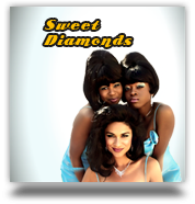 slider_icon_01_diamonds